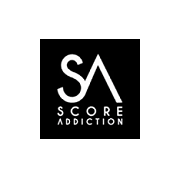 Score Addiction