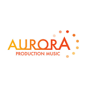 Aurora Production Music