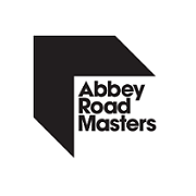 Abbey Road Masters