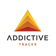 Addictive Tracks