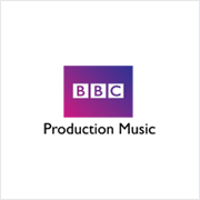 BBC Production Music