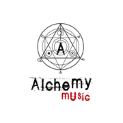 Alchemy Music