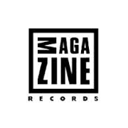 Magazine Records