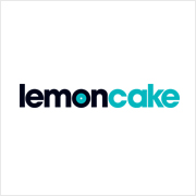 LemonCake Music